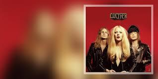 <b>Lucifer</b> - Music on Google Play