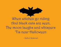 Best 8 stylish quotes about halloween picture English | WishesTrumpet via Relatably.com