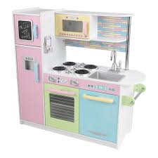 large kitchen playset  kgrzdezl sl
