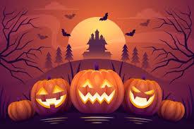 <b>Halloween Pumpkin</b> Images | Free Vectors, Stock Photos & PSD