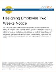 employer letter for employee leaving resume pdf employer letter for employee leaving release letter from employer sample format notice letter to employer resignation