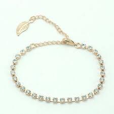 Handmade Beaded Fashion Bracelets for sale   eBay
