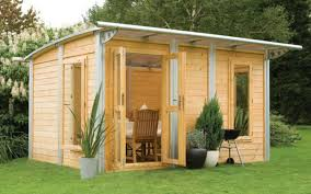 garden office shed insulatedboat storage san diegohow much wood do i need to build a 12x12 shedhow to build a shed using 4x4 review building a garden office