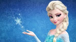 Did Disney Announce <b>Elsa</b> Would be a Lesbian in '<b>Frozen</b> 2'?