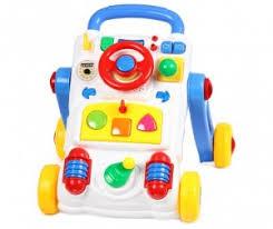 Ходунки <b>Fivestar Toys</b>