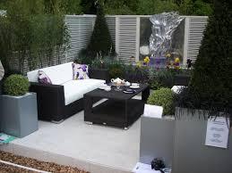 small balcony furniture sets small modern patio furniture ideas balcony outdoor furniture