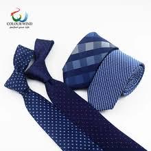 Free shipping on <b>Men's Ties</b> & <b>Handkerchiefs</b> in Apparel ...