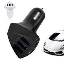 Compare prices on <b>Car Charger Qi</b>