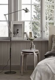 ikea pax small bedrooms and ikea on pinterest beautiful ikea closets convention perth contemporary bedroom