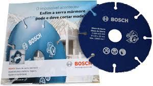 Карбид вольфрамовый <b>диск Bosch</b> (оснастка для УШМ) - YouTube