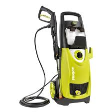 pressure washers walmart com walmart com pressure joe 2030 psi power washer 14 5 amp