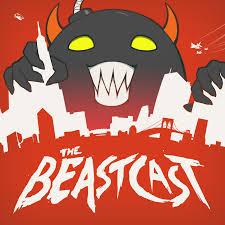 The Giant Beastcast
