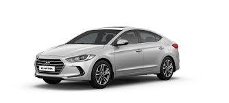 <b>Hyundai</b> Elantra: цена, фото, технические характеристики, обзор ...