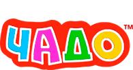 Сюжетно-<b>ролевые игры</b>: купить в Самаре по выгодным ценам