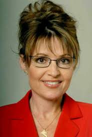 Sarah Palin AKA Sarah Louise Heath - sarah-palin-1-sized