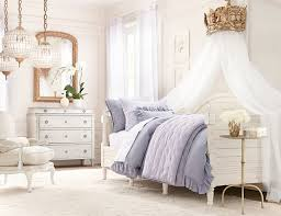 home decorating ideas within shab chic and shabby chic bedrooms stylish cute looking shab chic bedroom with fireplace and luxury bedroom with shabby bedroom ideas shabby chic