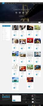 best html coupons and deals website templates in  couponia coupon and deals website templates