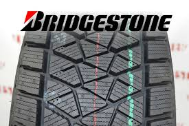 <b>Bridgestone Blizzak DM</b>-<b>V2</b> зимние <b>шины</b> ОБЗОР Lester.ua ...