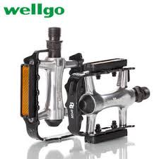 Buy <b>bicycle pedal wellgo</b> online, with incredible discounts on ...
