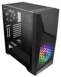 <b>Корпуса</b> для компьютеров — купить недорого по лучшей цене ...