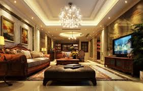 rugs living room nice: living roomstunning luxury living room decor style with nice black rugs modern luxurious living