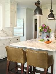 easy ways update kitchen  rms rethink design marble kitchen sxjpgrendhgtvcom