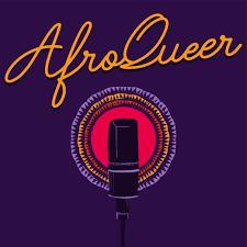 AfroQueer