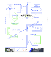 sq ft   Kerala house plans and designs   Indian Home design     sq ft   Kerala house plans and designs