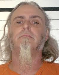 STEVEN LOUIS SAVAGE. AGE: 47. ARRESTED: Sunday, April 8, 2012. CITY: Muskogee. CHARGES: PETIT LARCENY. - steven_louis_savage