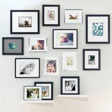 <b>Real Simple</b>® Wall Frame Collection | Bed Bath & Beyond
