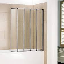 <b>Шторка на ванну RGW</b> Screens SC-22 1200x1500 стекло чистое ...