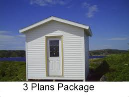 Three of my House  Garage  Shed Building Plans as a Package to    Three of my House  Garage  Shed Building Plans as a Package to Save Money