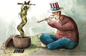 Resultado de imagem para rebeldes moderados