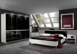 bedroom design pleasing interior inspiring bedrooms designs bed room furniture design