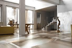 Pavimento Bianco Effetto Marmo : Gres porcellanato effetto pietra bricoportale fai da te e bricolage