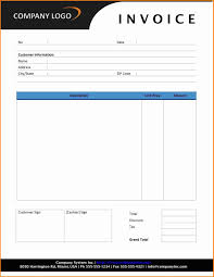 rent receipt template word info 12831658 rental receipt template word rent