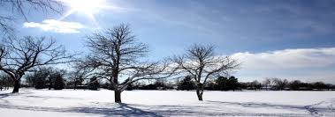 <b>Keep Calm and Be</b> Ready for Winter – Byron Medical Practice