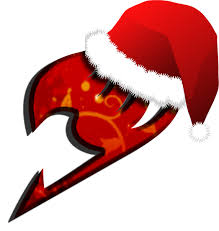 Hors-Série n°3:Noël a Edolas (Partie 1)
