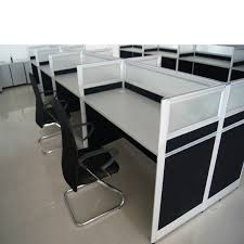 furniture office wall partitions office screens screens desk six card slots 102china mainland cheap office dividers