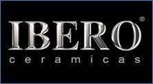 <b>Плитка Ibero</b> (Испания): каталог, цены, фото, купить <b>Ibero</b> в Москве