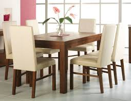 buy dining table and chair buy dining furniture