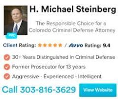 Find the best DUI & DWI lawyer in Denver, CO - Avvo