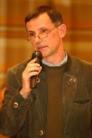 <b>Edwin Schuster</b> als Regionalsprecher der Württemberger Pferdezüchter <b>...</b> - E42F7536_1024x683