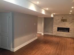 light wall ideas flooring ideas laminate wooden basement flooring ideas with light