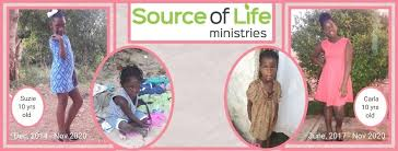<b>Source of Life</b> Ministries to Haiti - Home | Facebook
