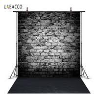 Brick <b>Wall</b> - Shop Cheap Brick <b>Wall</b> from China Brick <b>Wall</b> Suppliers ...