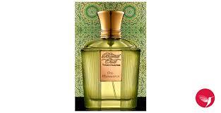 Oud Marrakech <b>Blend Oud</b> аромат — аромат для мужчин и ...