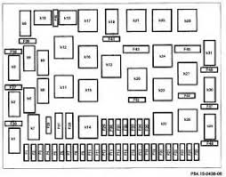 freightliner fl fuse box diagram image similiar freightliner fl70 fuse box diagram keywords on 2000 freightliner fl70 fuse box diagram