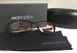 Image result for axon optics