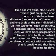 My Time on Pinterest | Illusions, Einstein and Physics via Relatably.com